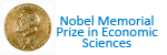 Nobel Memorial Prize in Economic Sciences