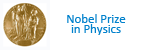 Nobel Prize in Physics