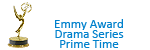 Outstanding Drama Series - Prime Time