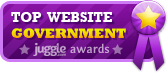Top California City Government Websites